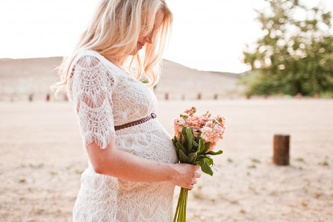 Najčudniji svadbeni običaj koji postoji1 Najčudniji svadbeni običaj koji postoji