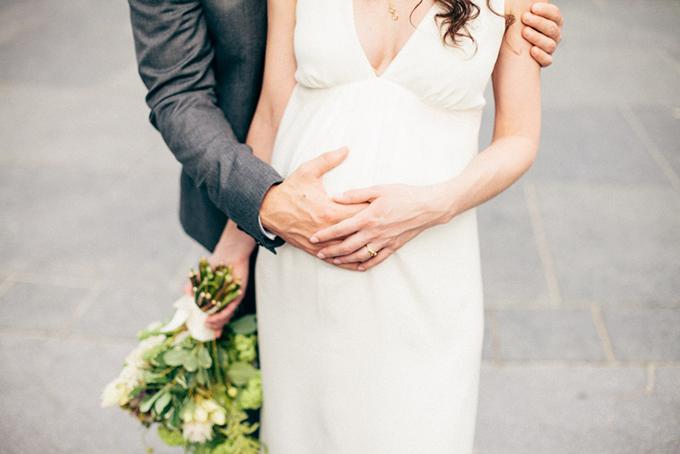 Najčudniji svadbeni običaj koji postoji2 Najčudniji svadbeni običaj koji postoji