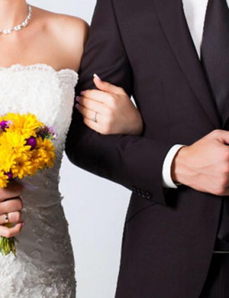 Pet potrebnih iluzija o braku