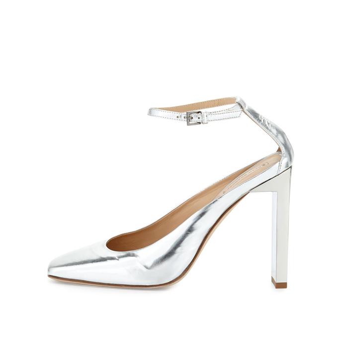 REED KRAFOFF Horoskop: Idealne cipele za venčanje