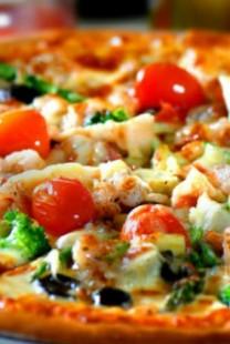Saveti za pripremu savršene pice