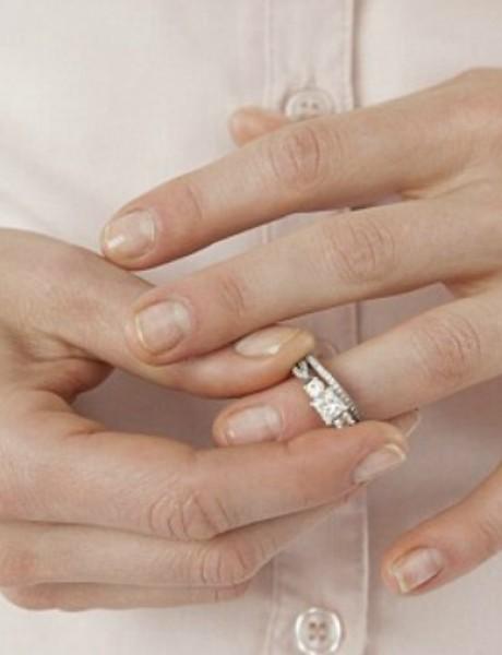 Izaberite najbolji prsten za nju