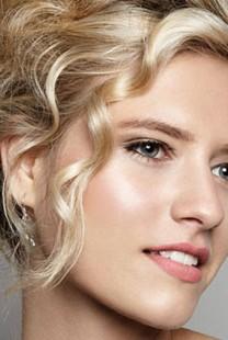 Top 5 frizura: Podignuta kosa