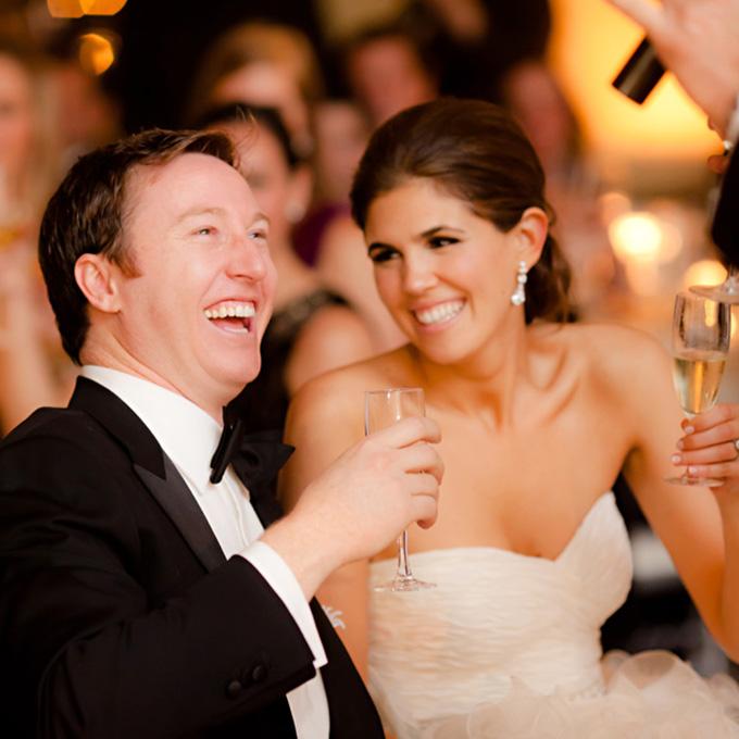 zdravica vencanje Svadbeni običaji: Zdravica za mladence