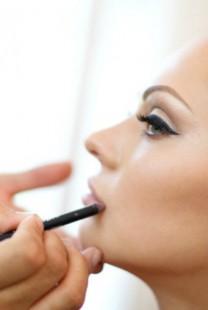 Greške u šminkanju koje mlade najčešće prave