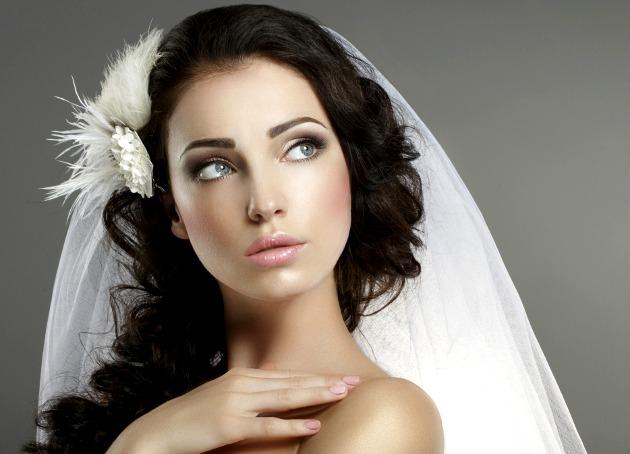 Greške u šminkanju koje mlade najčešće prave 9 Greške u šminkanju koje mlade najčešće prave