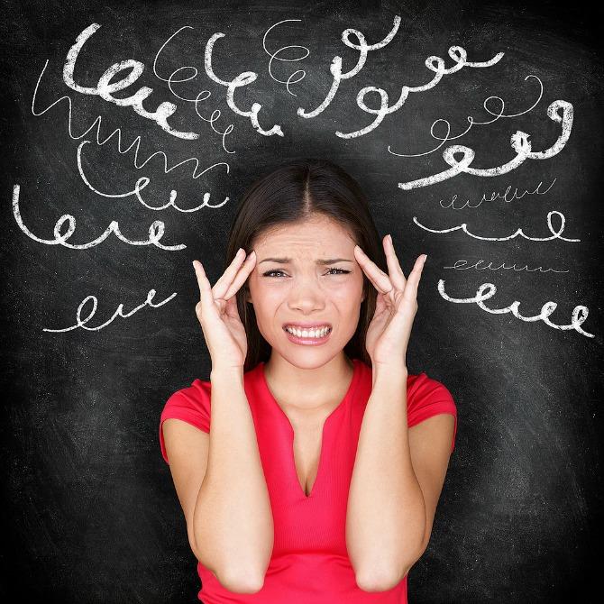 Manage Your Stress1 Da li si zavisnik od stresa?