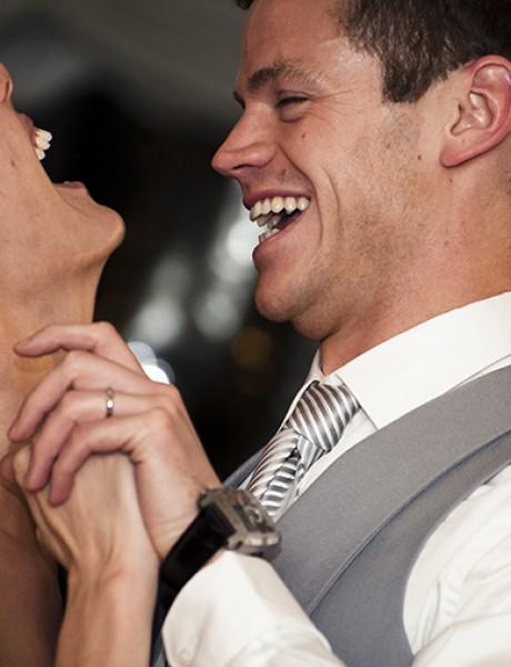 Pet znakova da ste u uspešnom braku