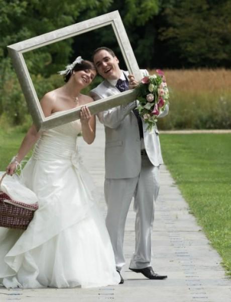 Najveći strahovi o braku