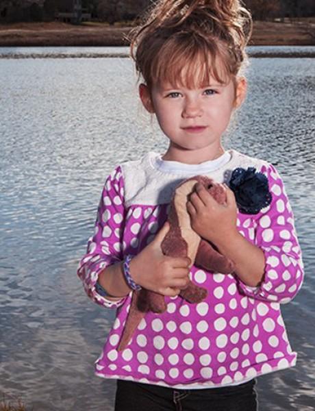 Lekcije o lepoti kojima bi trebalo da naučite svoju ćerku