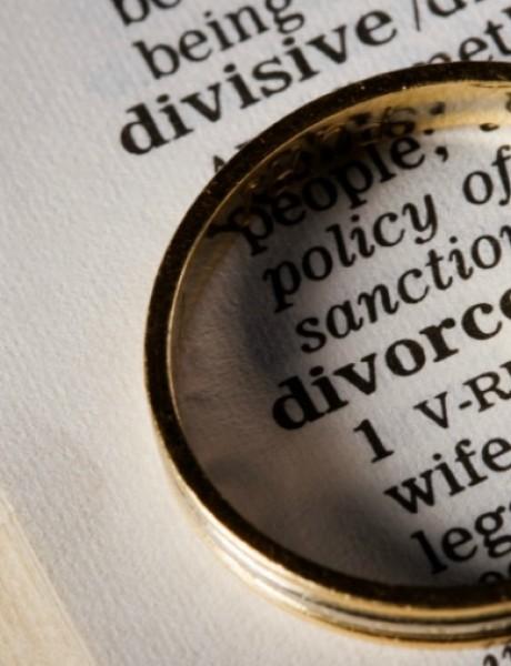 Četiri stvari koje vam mogu uništiti brak