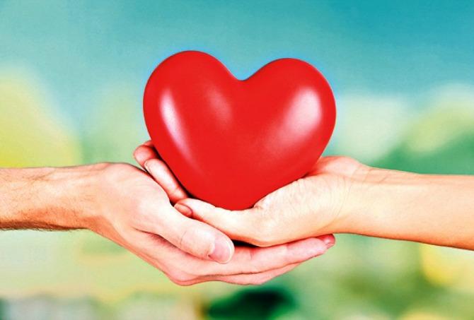 srce Zašto duge veze ne opstaju