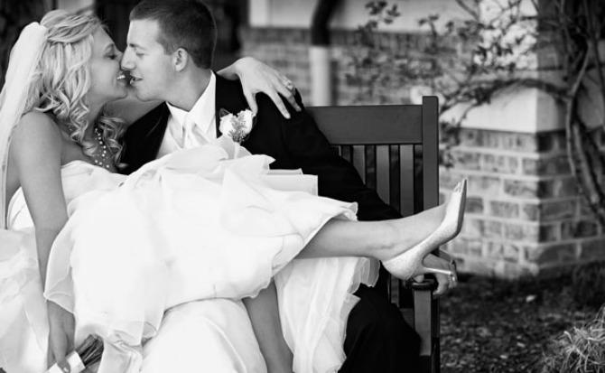 vencanje2 Seksi tajne za prvu bračnu noć
