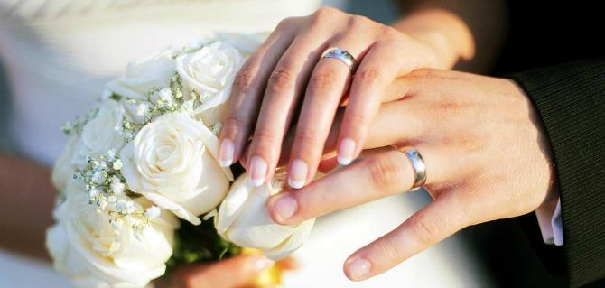 vencanje5 Četiri stvari koje vam mogu uništiti brak
