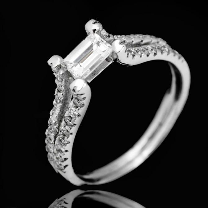verenicki prsten Kakvo vereničko prstenje nose holivudske dive
