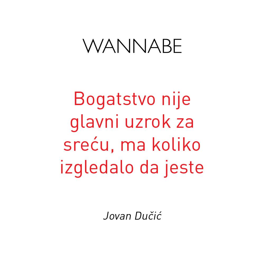 Citati 100 91 Najlepši citati: Jovan Dućič