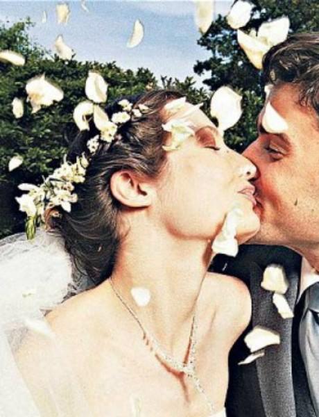 Šta roditelji decu savetuju pre stupanja u brak