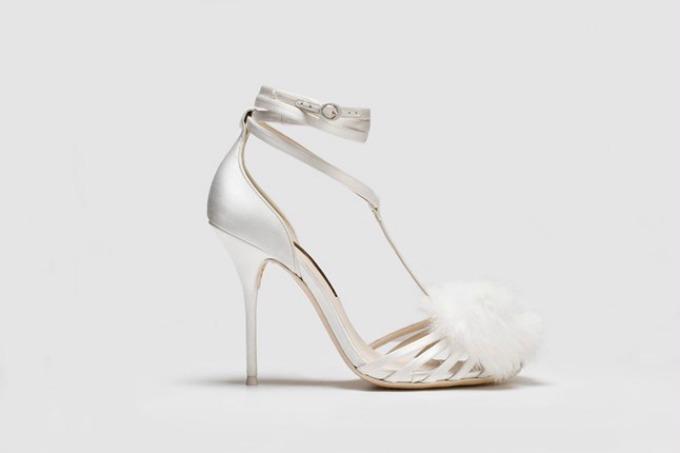 cipele sofije vebster za vesele mlade 10 Cipele Sofije Vebster za vesele mlade