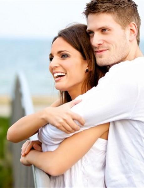 Duhoviti citati o braku, vezama, muškarcima i ženama