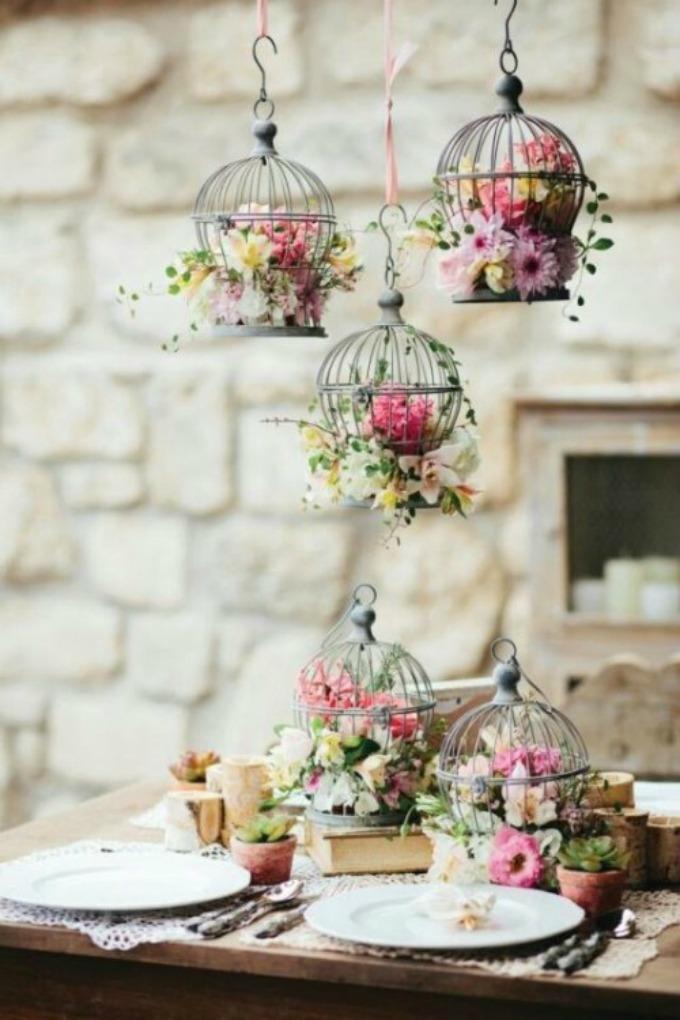 cvece kao detalj ne samo na stolu 4 Cveće kao detalj, ne samo na stolu