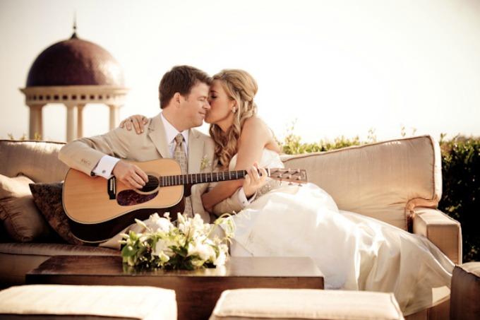 horoskop i brak 1 Zvezde ti otkrivaju kakav će ti biti brak