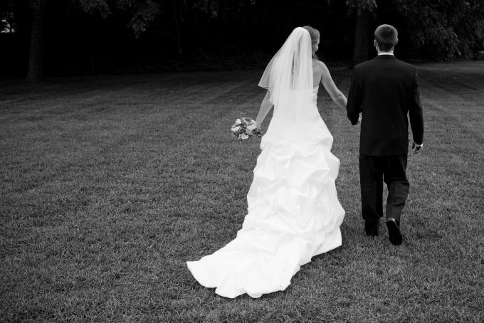 horoskop i brak 12 Znaci da želi brak