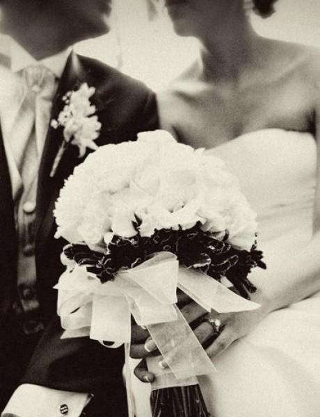 Zvezde ti otkrivaju kakav će ti biti brak