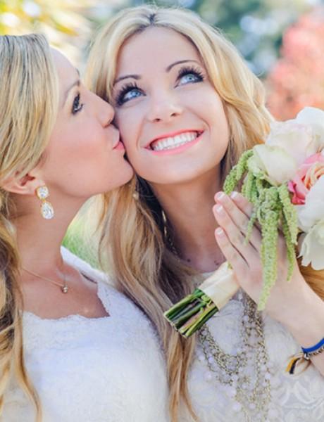 Svadbeni običaji: Kuma i njene dužnosti na venčanju