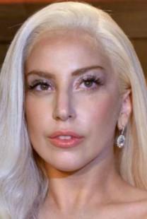 Kad je Lejdi Gaga deveruša