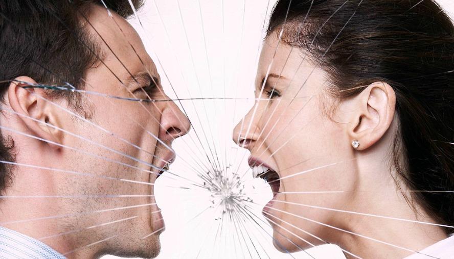 losa veza Da li je vernost licemerje ili nedostižni ideal?