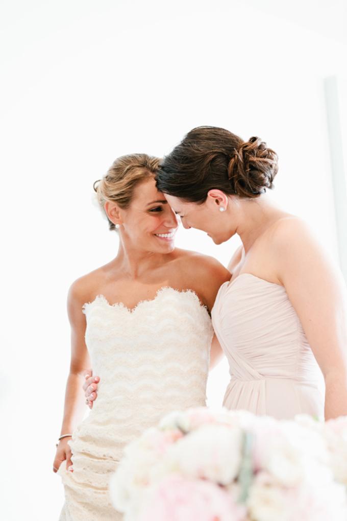 mlada i kuma Svadbeni običaji: Kuma i njene dužnosti na venčanju