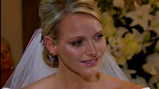 mlada place Narodna verovanja o venčanju: Bapske priče ili stvarnost?