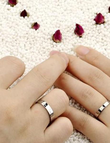 Sofi Kinsela: Citati o ljubavi, vezama, sreći