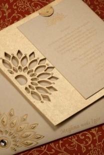 Pažljivo izaberite pozivnice za venčanje