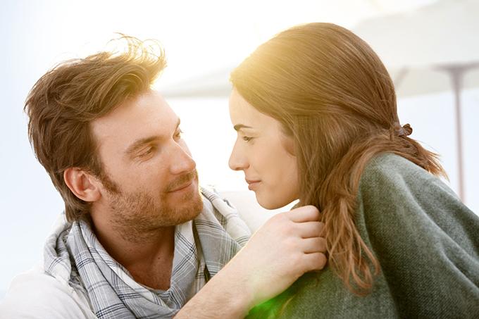 prijatelj u braku Pet muških izdaja u braku