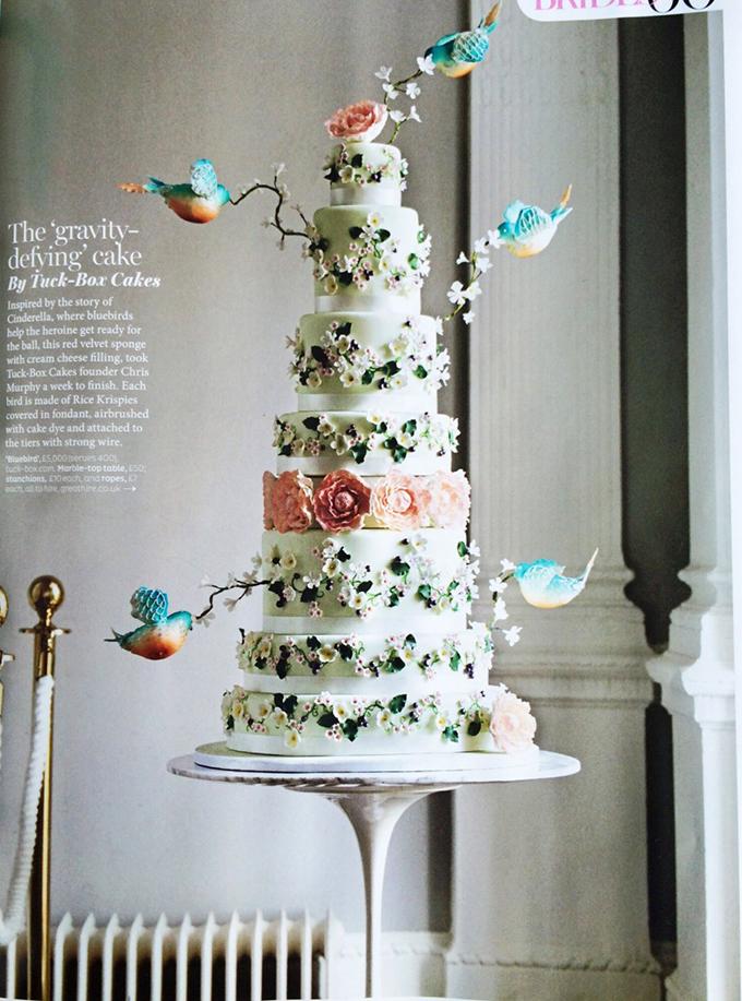svadbena torta Mladenačke torte kao prava, umetnička dela