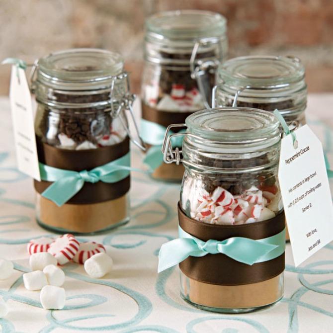 topla čokolada za vencanje Ideje kako da čokoladom ukrasite svoje venčanje