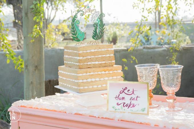 umetnost lepog pisanja kao inspiracija za vencanje 3 Umetnost lepog pisanja kao inspiracija za venčanje