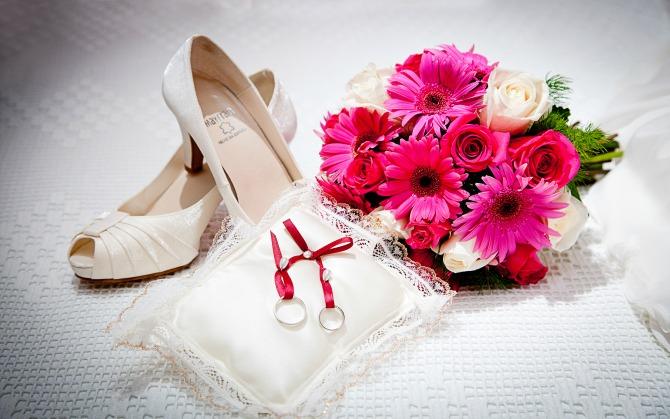 vencanje Pažljivo izaberite pozivnice za venčanje