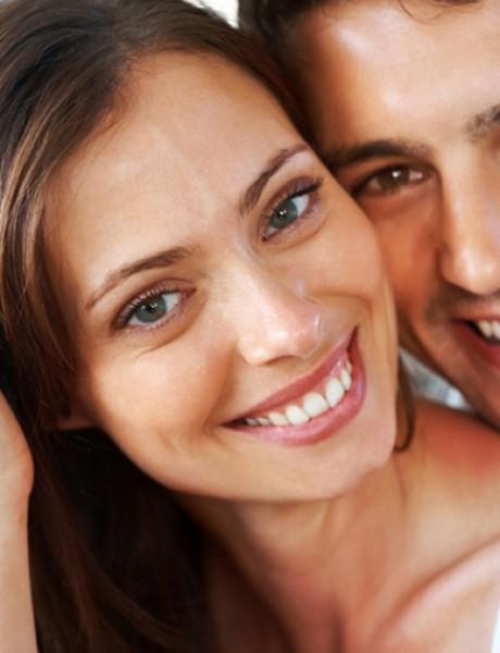 Šta muškarci zaista žele u braku