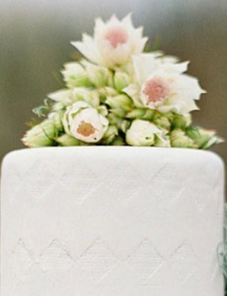 Elegantne mladenačke torte