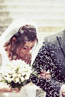 Zaobiđite tradiciju i venčanju dajte svoj lični pečat