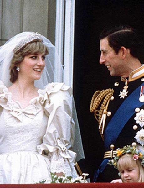Ovo su najskuplja venčanja u istoriji