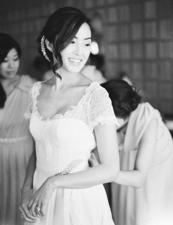 ove modne blogerke nose najlepse verenicko prstenje 1 Ove modne blogerke nose najlepše vereničko prstenje