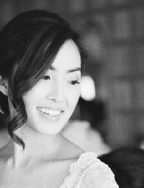 Ove modne blogerke nose najlepše vereničko prstenje