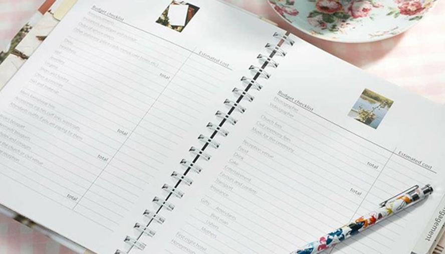 planiranje vencanja Venčanja i planovi: Kako to sve funkcioniše?