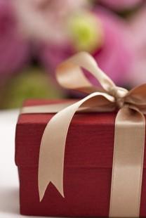 Pokloni za venčanje koji su trend ove godine