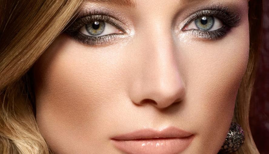sminka za vencanje Beauty saveti: Kako se pravilno našminkati za venčanje