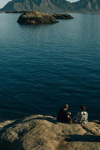 Ove fotografije sa venčanja u Norveškoj poželeće svako od nas da ima