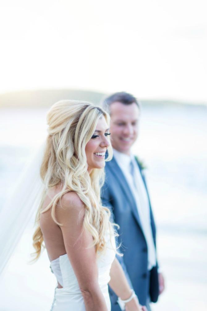 vencanje na ostrvu Najromantičnija venčanja su na plažama i ostrvu